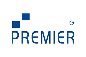 Premier Clothing