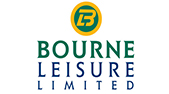 Bourne Leisure