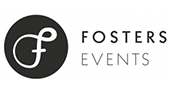 Fosters Events