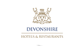Devonshire Hotel & Restaurant Group