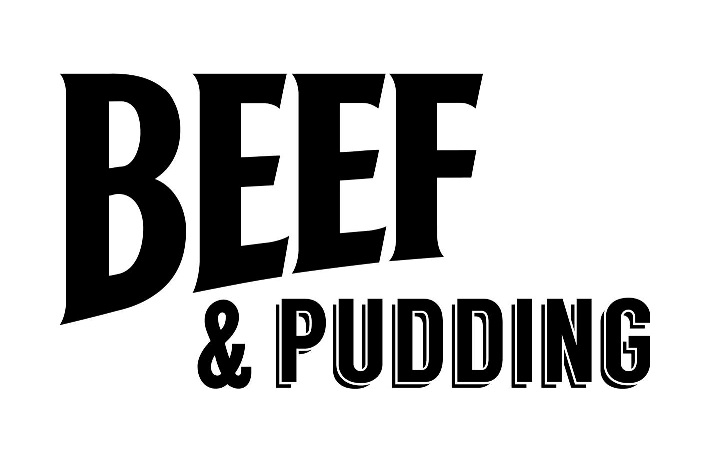 Beef & Pudding