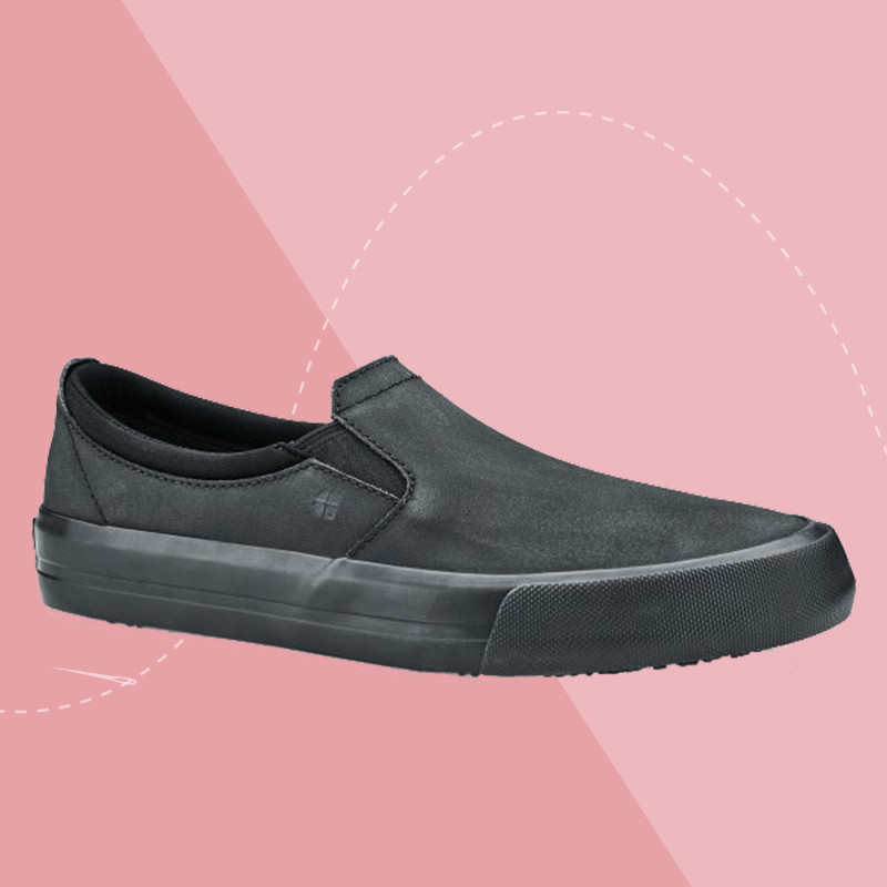 Shoes For Crews Womens Ollie II