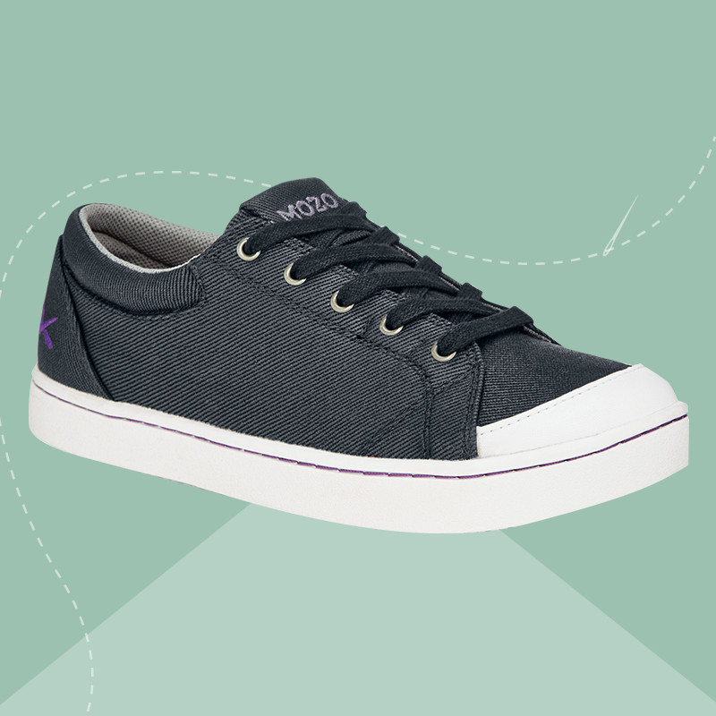 Mozo Womens Maven Trainer