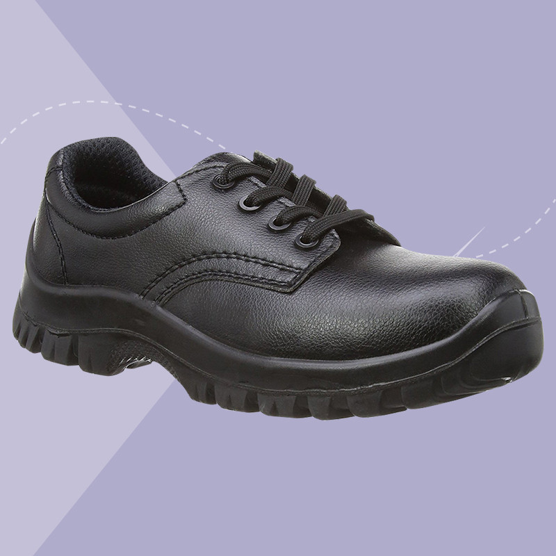 Blackrock Hygiene Lace Up Shoe