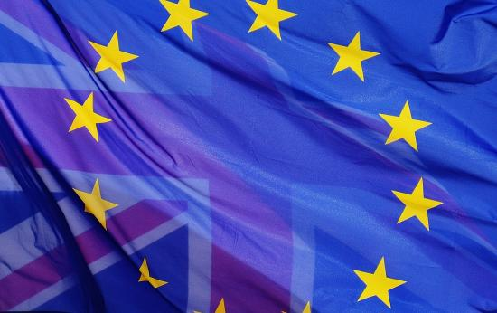 What could the Brexit mean for the hospitality industry?