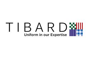 Tibard