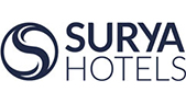 Surya Hotels
