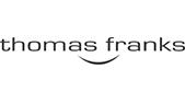 Thomas Franks