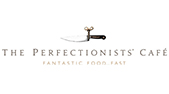 Perfectionist Cafe