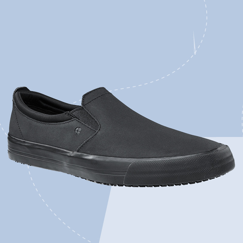 Shoes For Crews Mens Ollie II