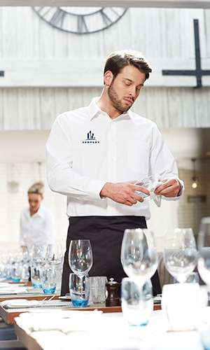 catering_20