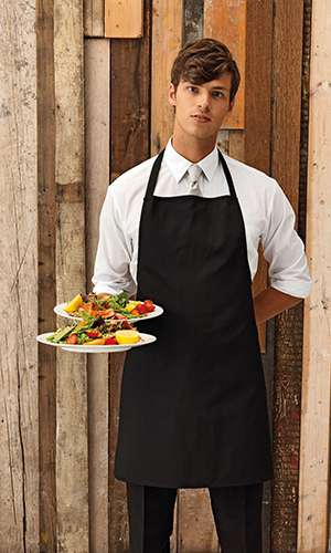 catering_26